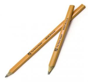 Bút chì thợ mộc