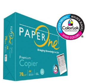 PaperOne - A4 - 70gms