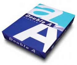 Double A - A4 - 70gms